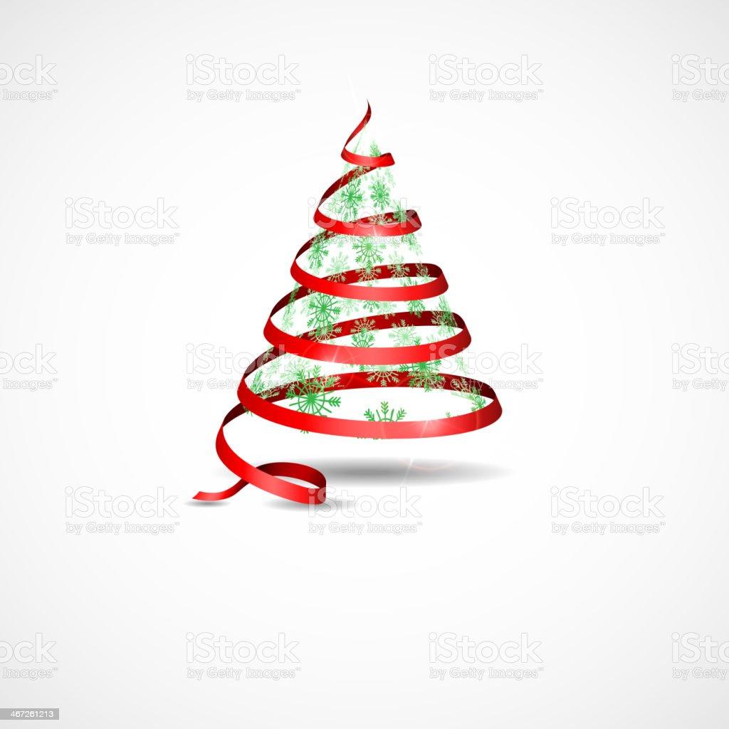 Albero Di Natale Stilizzato.Stilizzato Albero Di Natale Della Barra Multifunzione Immagini Vettoriali Stock E Altre Immagini Di Albero Istock