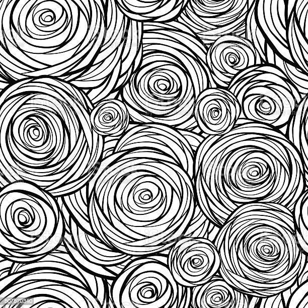 Stylized roses seamless pattern vector id507570340?b=1&k=6&m=507570340&s=612x612&h=uuuswy6  3bwy3dkivpuvkoria8pkpz4ha5veqeirui=