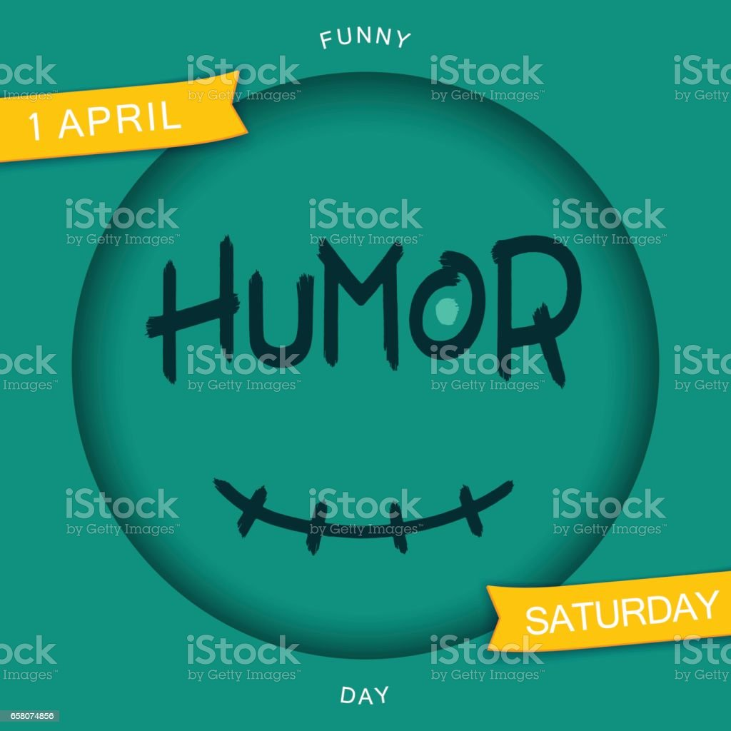 Stylized smiley design royalty-free stylized smiley design stock vector art & more images of april