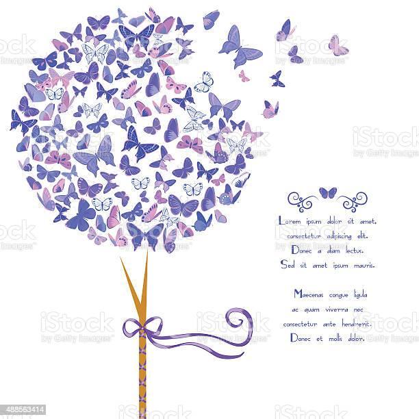 Stylized tree made of butterflies vector id488563414?b=1&k=6&m=488563414&s=612x612&h=h9lsdnjpx7pnnwevbt1n areqw6bmrthpmbfxhwyykw=
