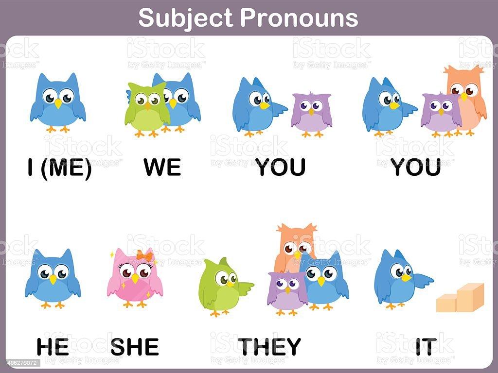Стихи на английском для детей English poems Grammar