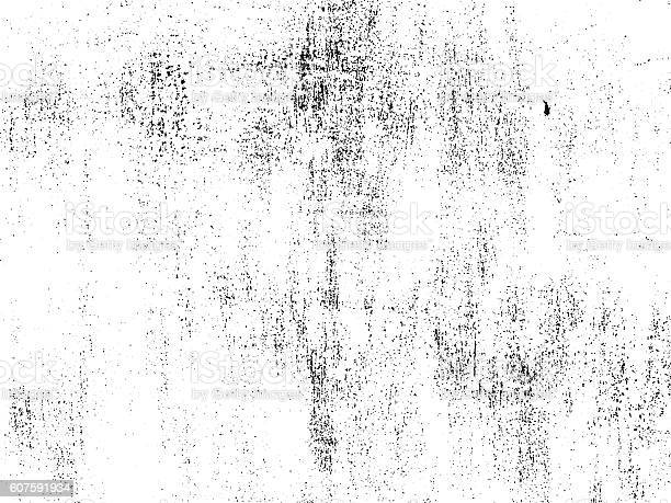 Subtle grain texture overlay vector background vector id607591934?b=1&k=6&m=607591934&s=612x612&h=wspv3tgjnm0zgfqinhs7vfkjeucsnifjhtpolo clqq=