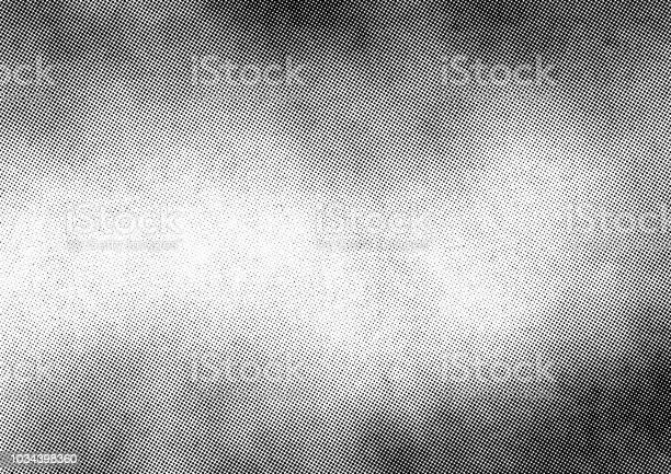 Subtle halftone dots vector texture overlay vector id1034398360?b=1&k=6&m=1034398360&s=612x612&h=wtqgtomdafg6 ewaqu  al6dktzhckk5jne79hgdueg=