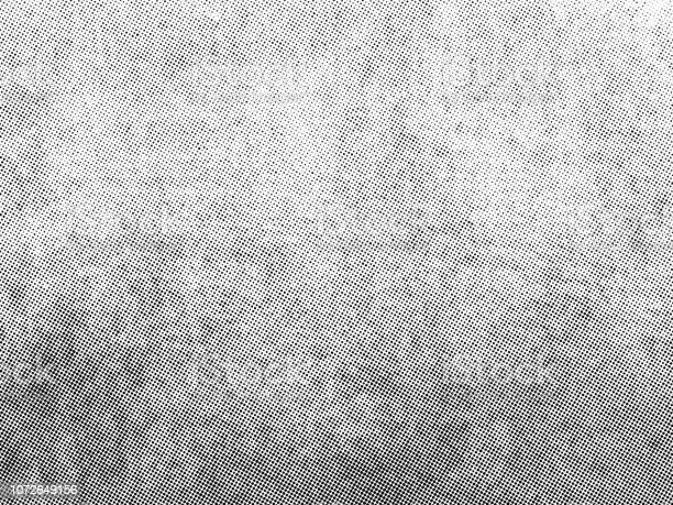 Subtle halftone dots vector texture overlay vector id1072649156?b=1&k=6&m=1072649156&s=612x612&h=ww4i9ytwlvvgrlayx1easbxzewgivnm3wdoau twnuw=