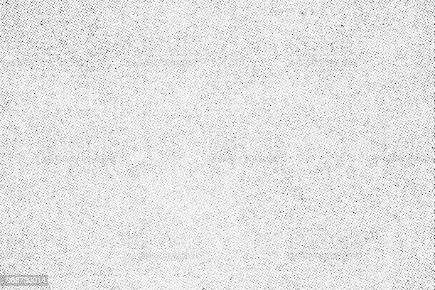 Subtle halftone dots vector texture overlay vector id988730014?b=1&k=6&m=988730014&s=612x612&h=bhmjnuxqhpbkuyfkgsiegqaqwah ya54da7qcqtmbv0=