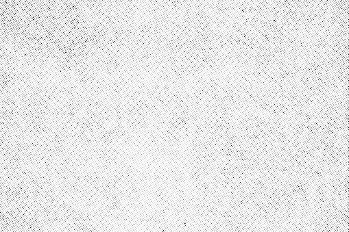 Doku Kaplaması Ince Yarı Ton Noktaları Vektör Stok Vektör Sanatı & ABD'nin Daha Fazla Görseli