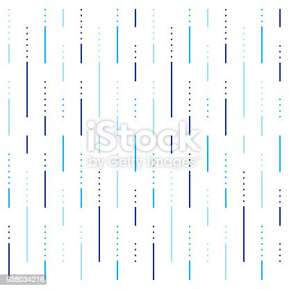 Abstract background, subtle pattern, graphic design, creative backdrop, vector illustration