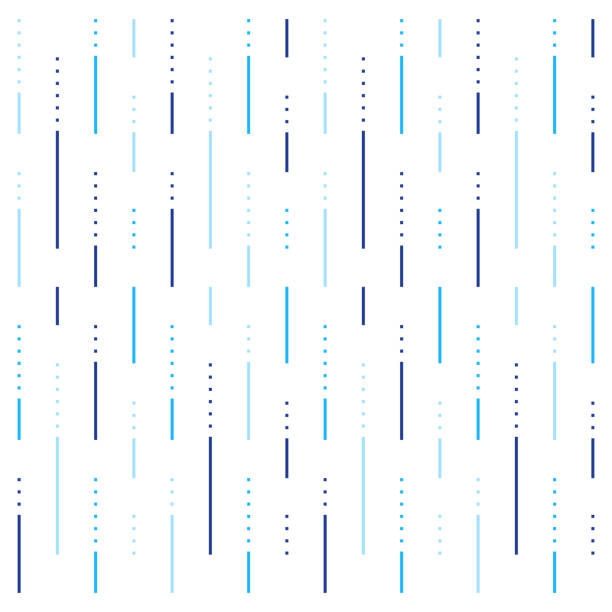微妙なパターン、グラフィック デザイン、背景、創造的な背景 - 雨点のイラスト素材/クリップアート素材/マンガ素材/アイコン素材