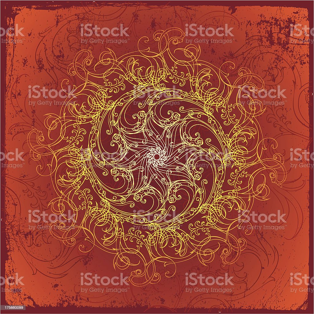 subtle sun royalty-free subtle sun stock vector art & more images of abstract
