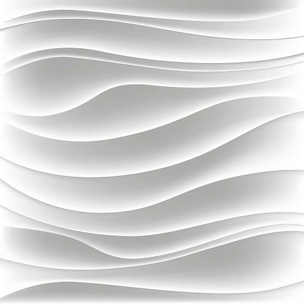 dezente weiße figur - stoffmalerei stock-grafiken, -clipart, -cartoons und -symbole