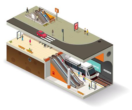 subway cutaway UK version