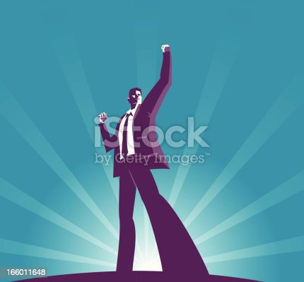 istock Success 166011648