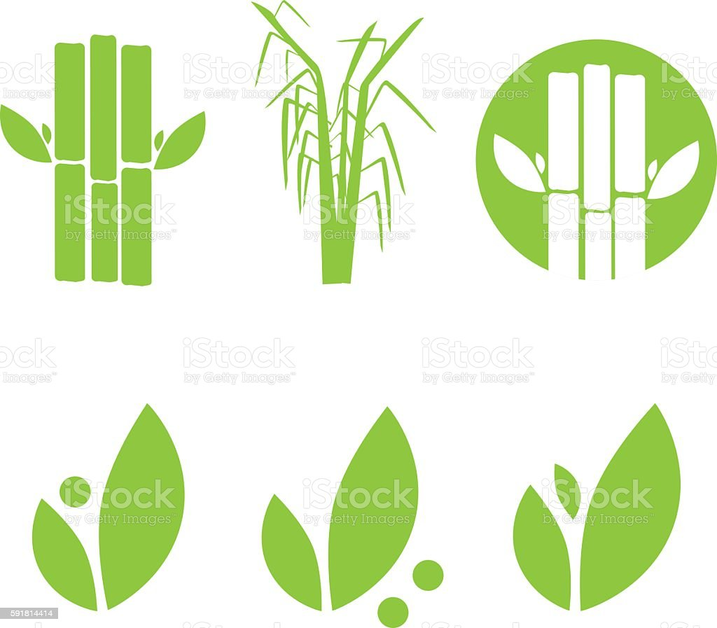 royalty free sugar cane plant clip art vector images rh istockphoto com images of sugarcane clipart clipart images of sugarcane