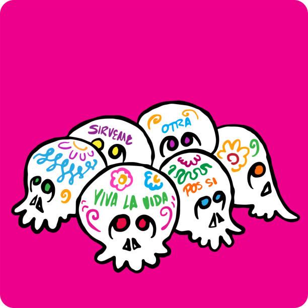 Mexiko T shirt Zeichnung Viva la Vida Watermelons - es bellt gut png  herunterladen - 1024*1024 - Kostenlos transparent Blume png Herunterladen.