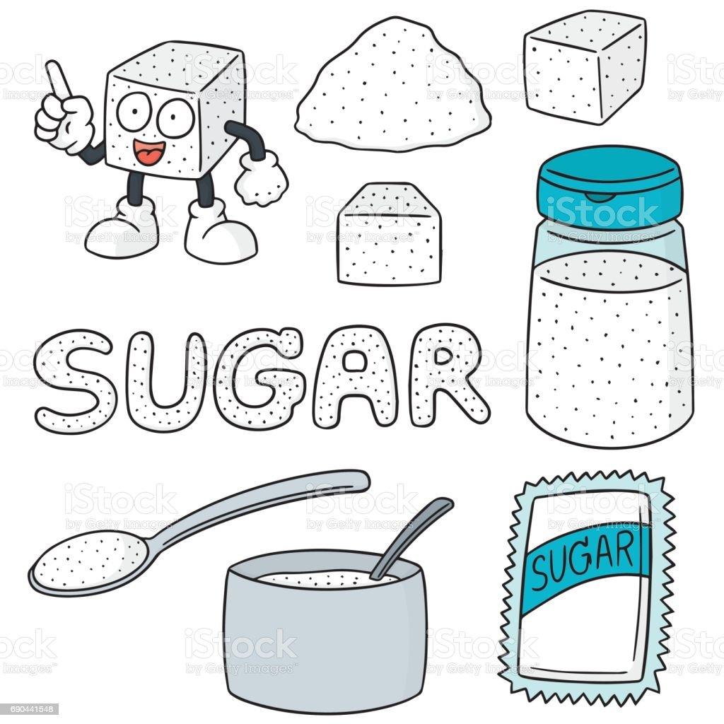 Royalty Free Sugar Cry...