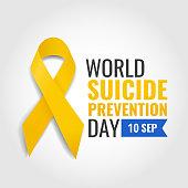 istock suicide prevention 1254564574