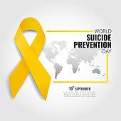 istock suicide prevention 1254564598