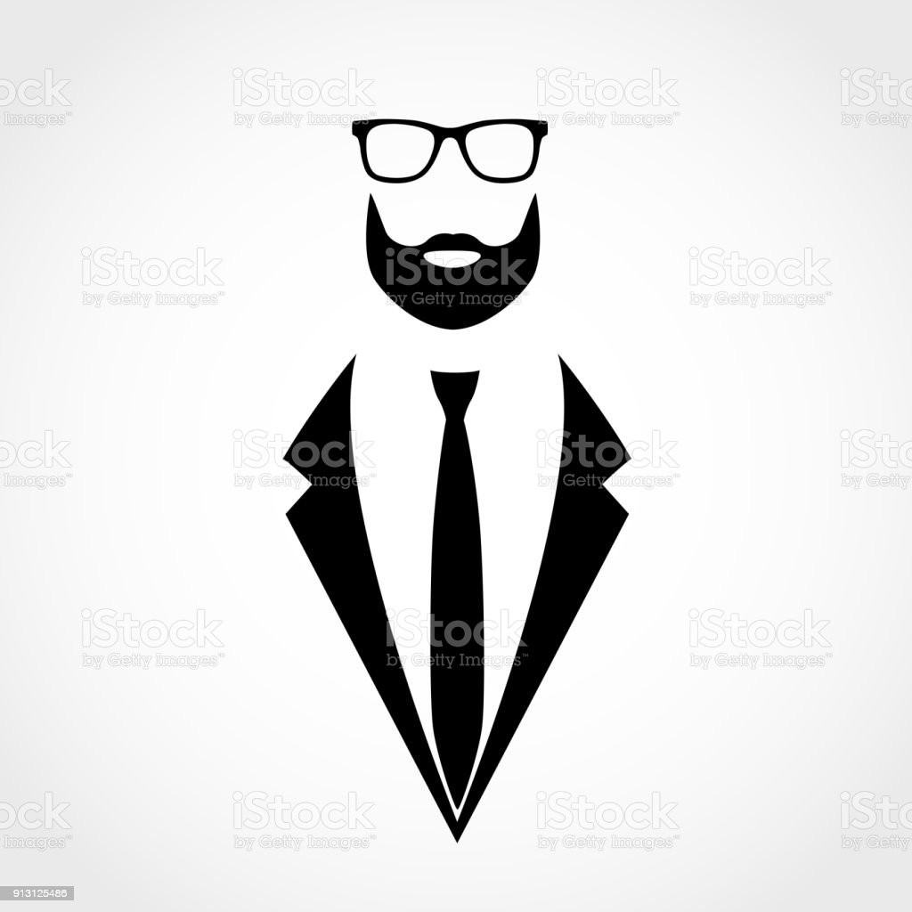 Suit icon isolated on white background stock vector art more suit icon isolated on white background royalty free suit icon isolated on white background publicscrutiny Gallery