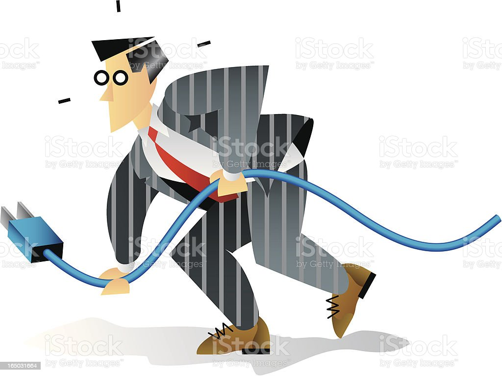 suit runner royalty-free suit runner stock vector art & more images of adult