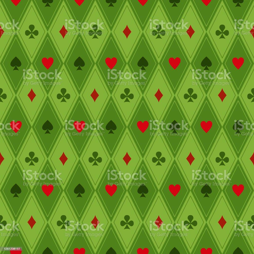 チェスの背景にスーツシームレスなパターン不思議の国のアリスの背景壁紙ベクトルの図 イラストレーションのベクターアート素材や画像を多数ご用意 Istock