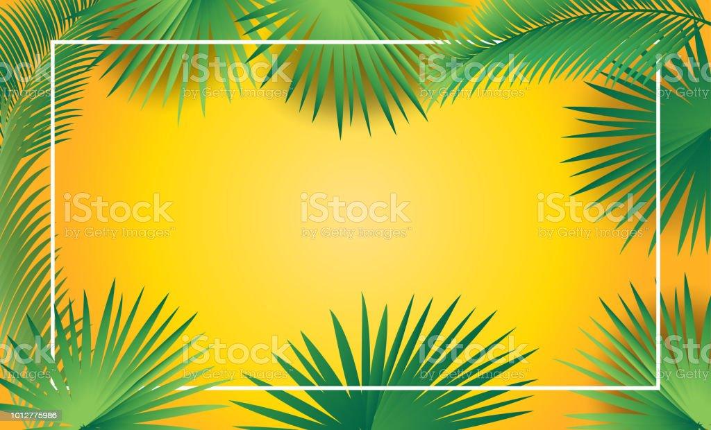 Sukkot greeting card palm tree leaves sukkah decoration israel sukkot greeting card palm tree leaves sukkah decoration israel festival frame vector royalty free m4hsunfo