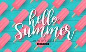 summer 48