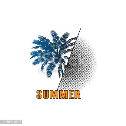 istock summer abstract background 1266410707