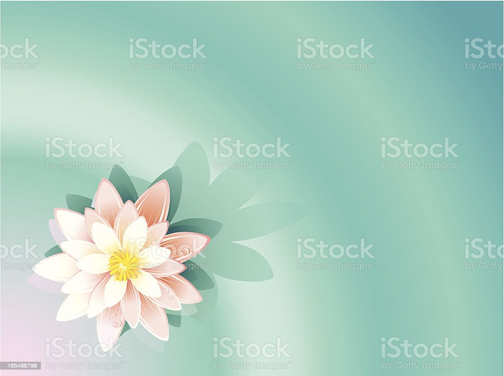 summer background royalty-free summer background stock vector art & more images of beauty