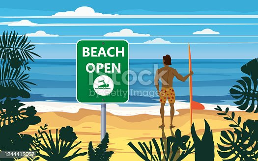 Free Woman Surfing Cliparts, Download Free Clip Art, Free Clip Art on  Clipart Library