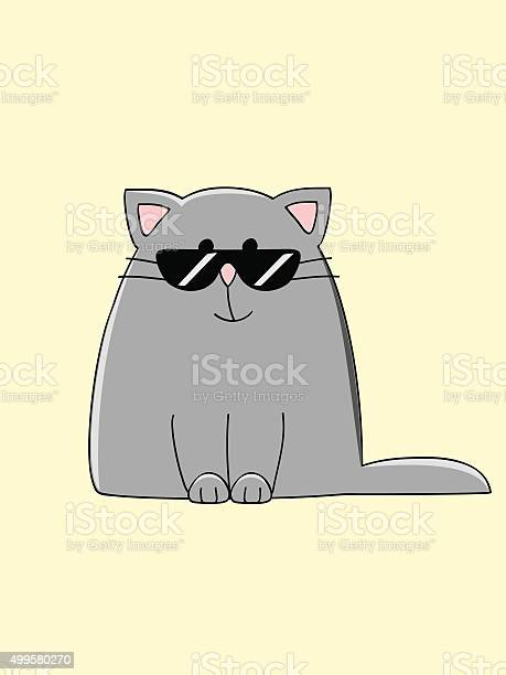 Summer cat vector id499580270?b=1&k=6&m=499580270&s=612x612&h=w52zshtpgdtymtyvqzjnpwqy5pyba73b2pydbtbufrg=