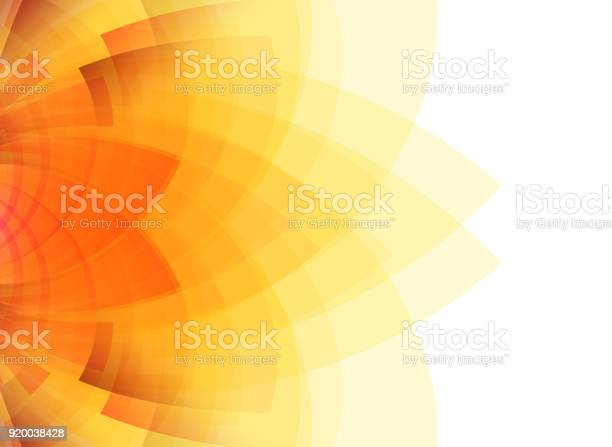 Summer concept abstract yellow background vector id920038428?b=1&k=6&m=920038428&s=612x612&h=8bkptesv5nxw2ni2 awb2ujkhdhhcitci9bxcidh r0=