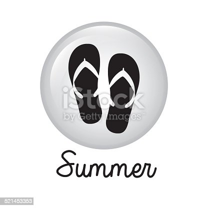 istock summer design 521453353