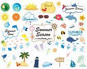 Summer Design1