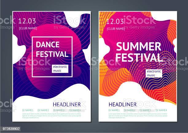 Summer festival abstract poster vector id972839902?b=1&k=6&m=972839902&s=612x612&h=xk3ndqikoud19n3y9pkd9cw1wk6lpcfdnmvad4pri2e=