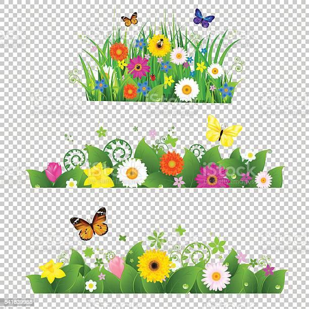 Summer flowers bouquet vector id541839988?b=1&k=6&m=541839988&s=612x612&h=hki xmvp8ota5 d5fziyct6wrbsvdzvqh1wbgvgqx28=