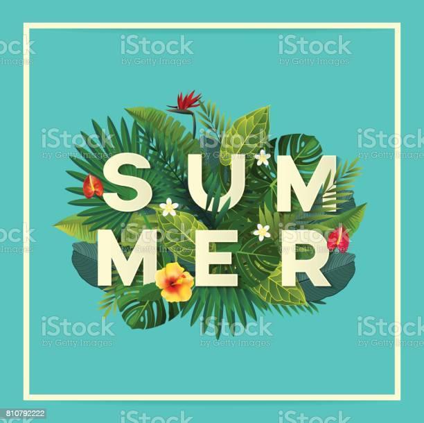 Summer flyer vector id810792222?b=1&k=6&m=810792222&s=612x612&h=gqndhtsidycv nw7uinbkogvoqk5gbtgxpwzlj wpnq=