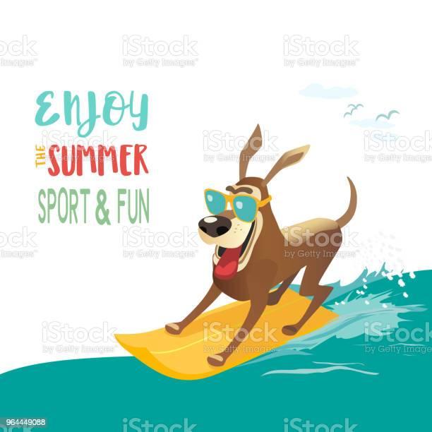 Summer fun sport vector id964449088?b=1&k=6&m=964449088&s=612x612&h=lgjirtqgwlpgm svyoqrcjf 7khj dxmdnymaf4anfg=