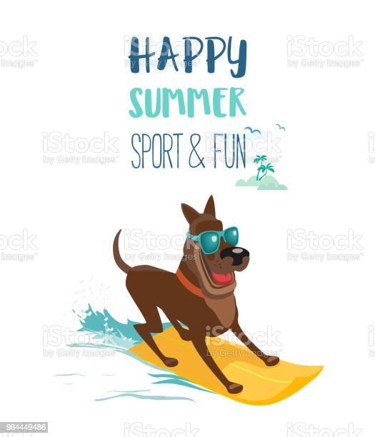 Summer fun sport vector id964449486?b=1&k=6&m=964449486&s=612x612&h=82m hz9uxfslkcaulmaktxbkjgt5jx40g71wr pwiyu=