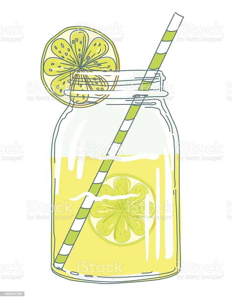 royalty free lemonade clip art vector images illustrations istock rh istockphoto com lemon clip art free lemonade clipart png