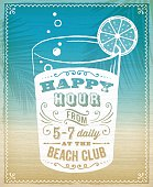 Summer invite with text ideas.  EPS10 file contains transparencies.  Hi res jpeg and additional AI file with font list included. Scroll down to see more illustrations linked below.
