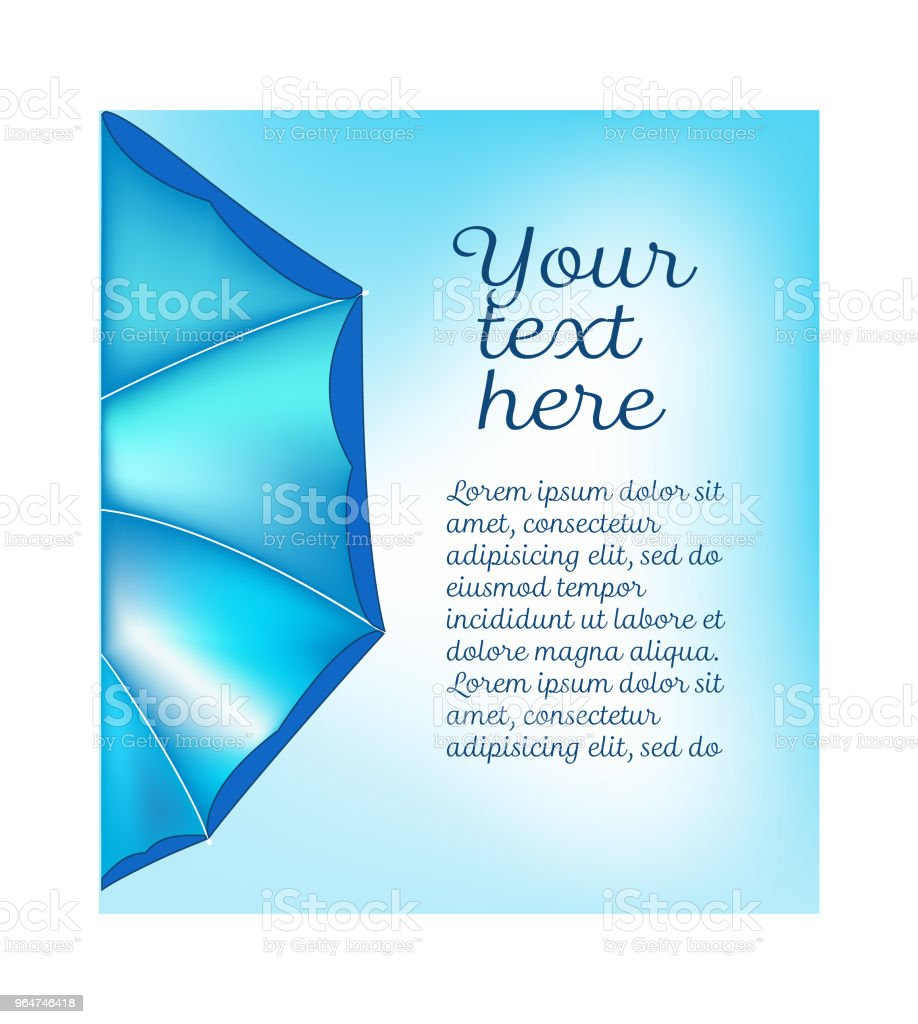 Summer holidays royalty-free summer holidays stock vector art & more images of abstract