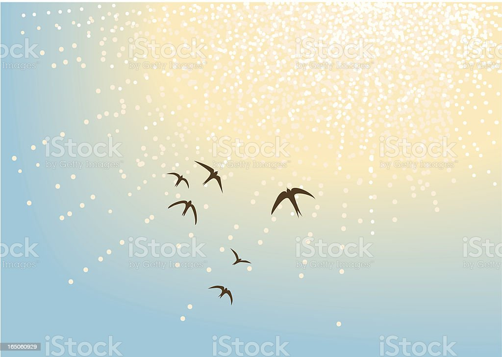 Summer light royalty-free summer light stock vector art & more images of art and craft