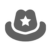 Summer, men hat icon - Perfect for use in designing and developing websites, printed files and presentations, Promotional Materials, Illustrations or any type of design project.