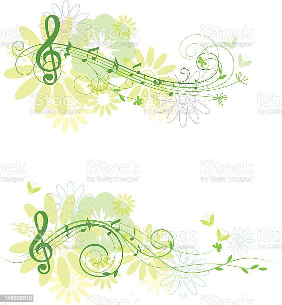 Summer music design elements vector id148308510?b=1&k=6&m=148308510&s=612x612&h=9u ksbc6unvyzllqnriu0rlmfyoudg2enhawzh7mgjg=