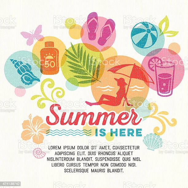Summer promo background vector id474139742?b=1&k=6&m=474139742&s=612x612&h=uvsymigkkl2t0gcfelj 8l6edc9kuiudplt pa qbuc=