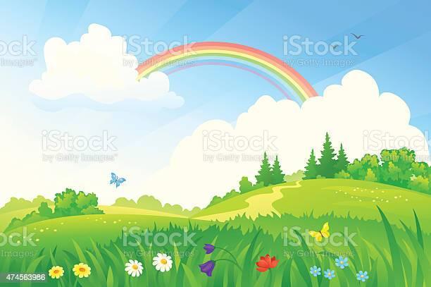 Summer rainbow vector id474563986?b=1&k=6&m=474563986&s=612x612&h=udr l0cby 2bhtgkdnwdzrvkpoobw9v2nxf7tneypmi=
