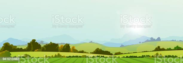 Summer season country banner vector id941013462?b=1&k=6&m=941013462&s=612x612&h=crafrwwqgjhrgmylopwyxevnnp0d8adksxpb9oiveig=