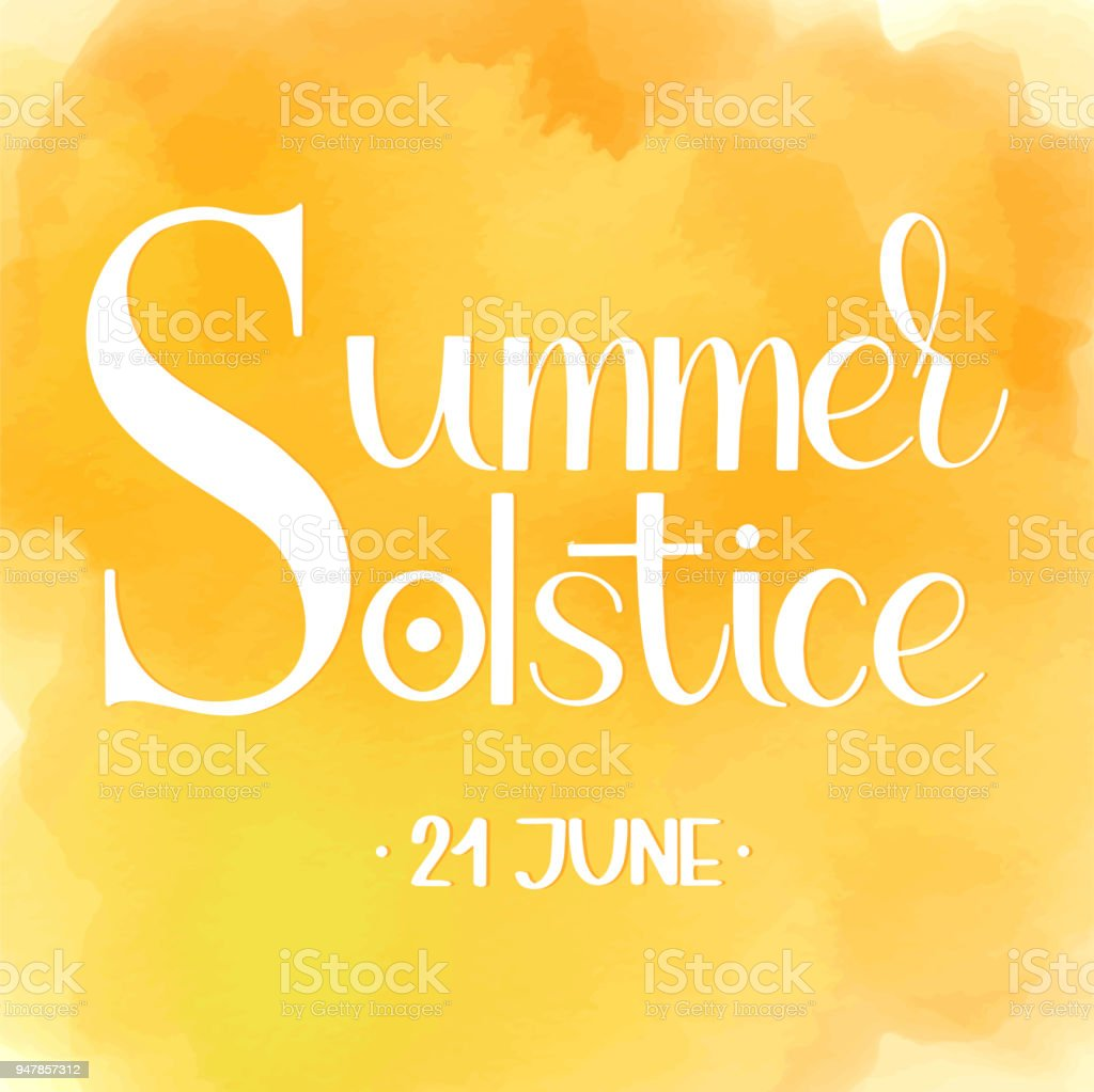 royalty free summer solstice clip art vector images illustrations rh istockphoto com summer solstice clipart free summer solstice clipart