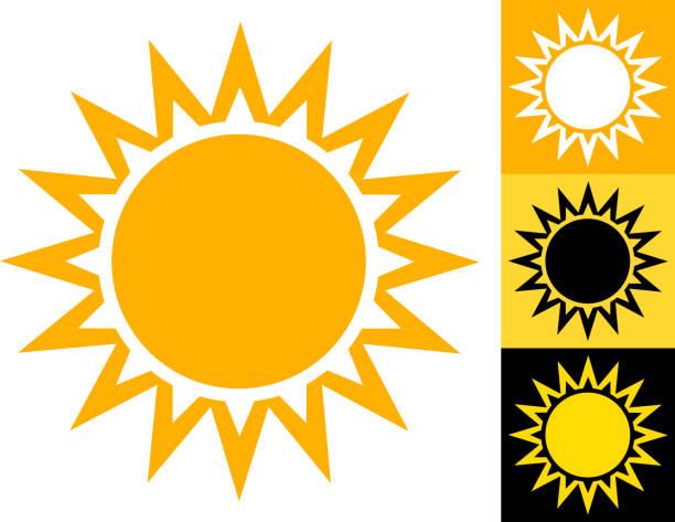 Những hình ảnh mới nhất, rõ nét nhất của Mặt Trời sẽ khiến bạn ngỡ ngàng .