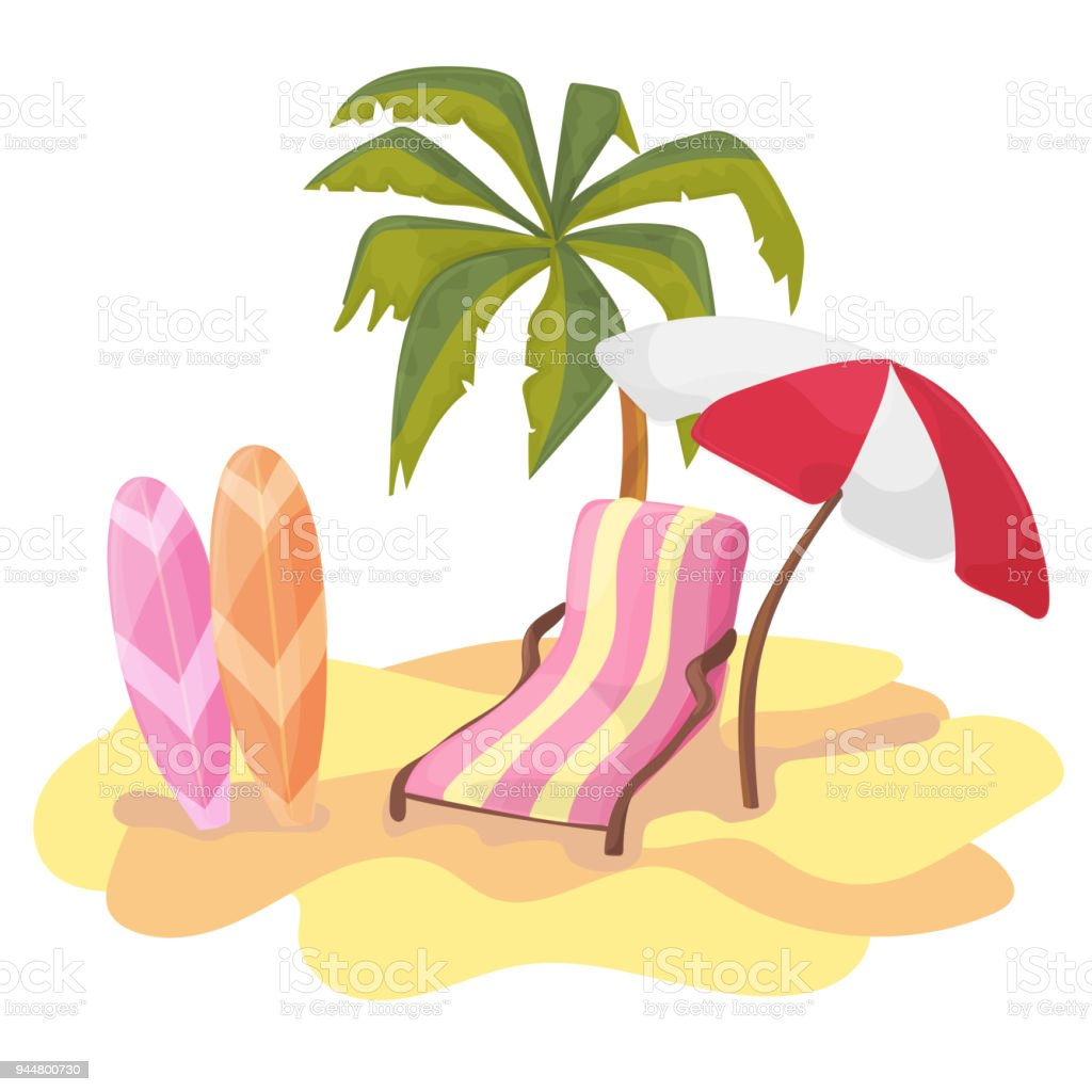 c5f551d18a317 Summer time background banner design template and season elements beach  royalty-free summer time background